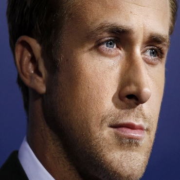 "Ryan Gosling protagonizará y producirá la película ""The Actor"""