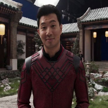 """Se lanzó por Marvel Shang-Chi """"Ready to Rise"""" Featurette"""